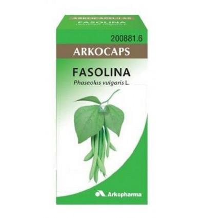 ARKO FASOLINA 84 CAPSULAS