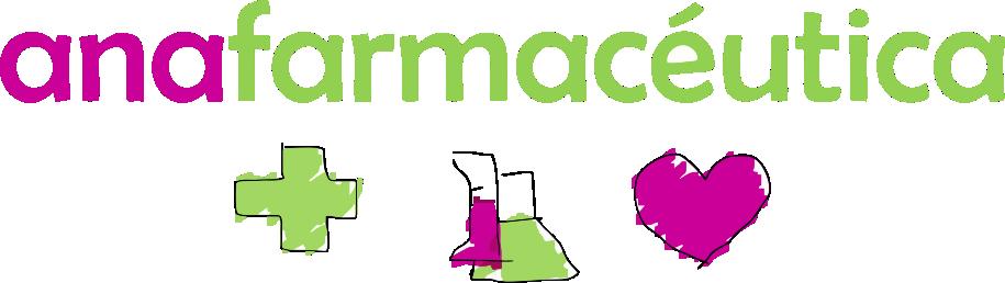 anafarmaceiutica