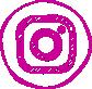 icono-instagram